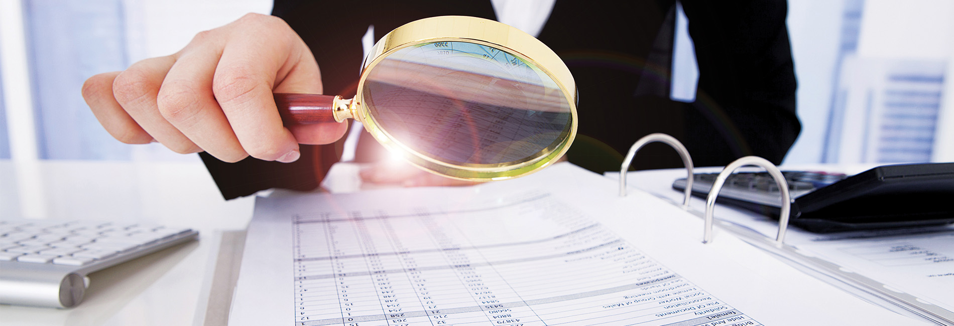 A Valuable Primer on Lease Entity Due Diligence