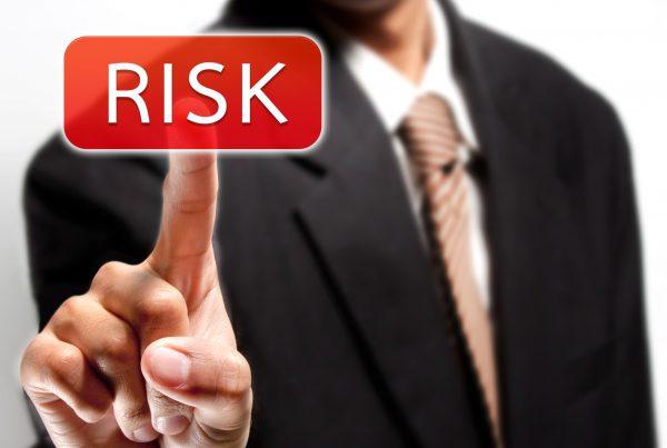 lease insurance language