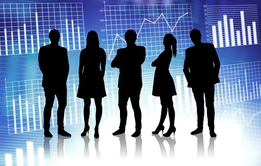 Is An Increase In The Partner To Associate Ratio In Law Firms A Good Thing?